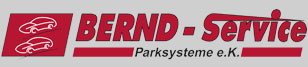 D&S Electronics Bernd Service
