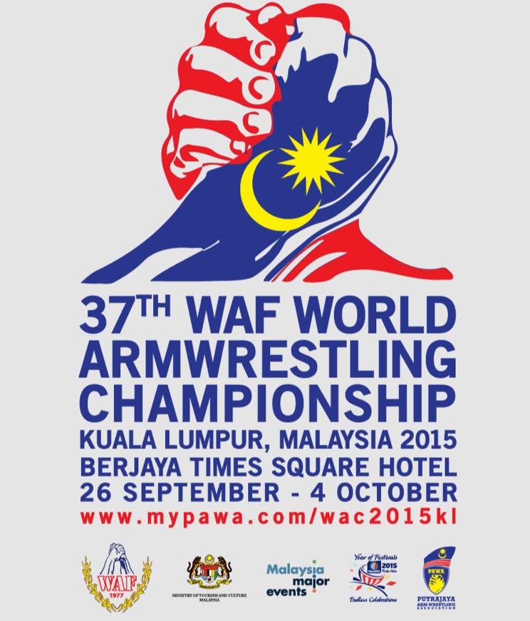 waf 2015 malaysia